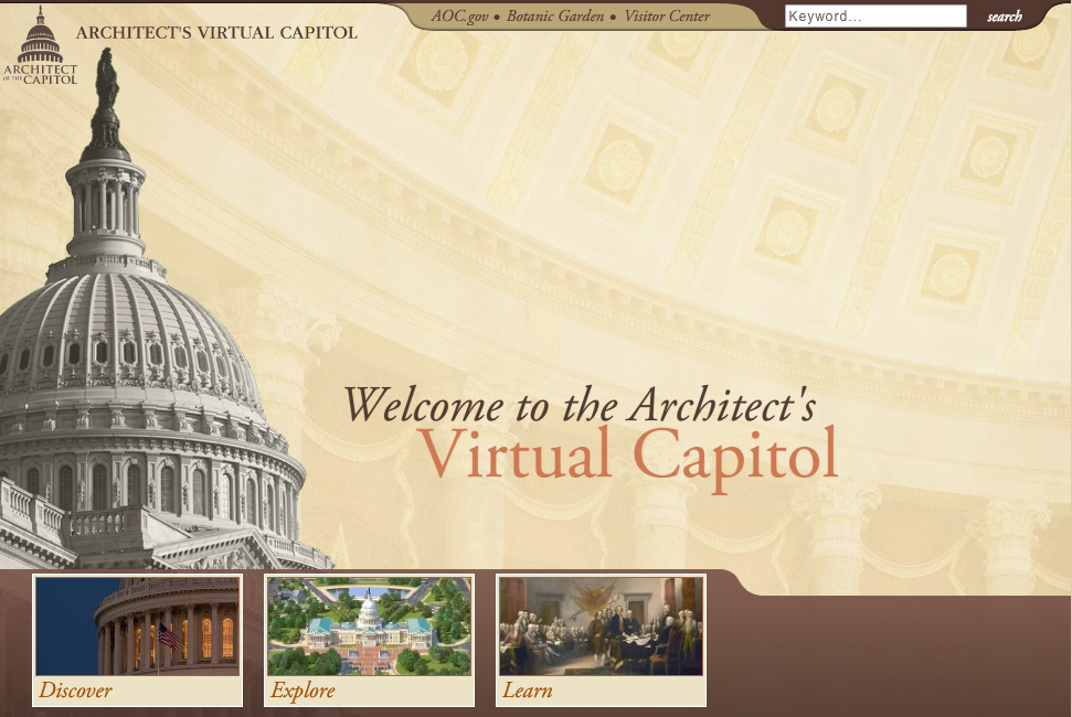 a virtual tour of the united states supreme court Virtual tour of capitol  supreme court of the united states  courtroom seats are available to visitors on a first-come,.