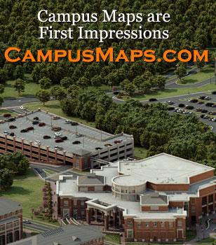 campusmaps.com
