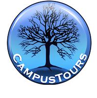 Missouri Western State University Campus Map.Missouri Western State University Virtual Campus Tour