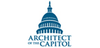 United States Capitol Virtual Tour