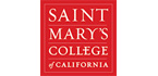 Saint Mary's College of California Virtual Tour & Interactive Map