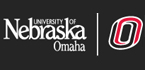 University of Nebraska Omaha Virtual Tour