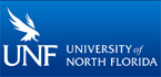 University of North Florida Photorealistic Interactive Map