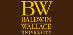 Baldwin Wallace University Virtual Tour & Interactive Map