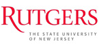 Rutgers University Walking Tour