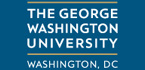 The George Washington University Virtual Tour