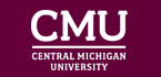 Central Michigan University Virtual Tour