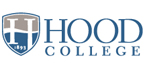 Hood College Photorealistic Interactive Map