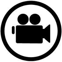 视频_VideoProduction